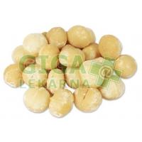Lifefood Makadámiové ořechy BIO nepražené 500g