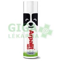 Arpalit NEO šampon s extraktem z TTO 250ml