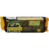 Flapjack ovesná tyčinka Banán 110g