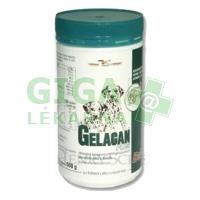 Gelacan plus Baby plv 500g