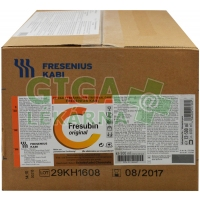 Fresubin Original Neutral 12x500ml