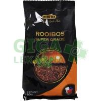 VITTO sypaný ROOIBOS SG bylinný čaj 80g