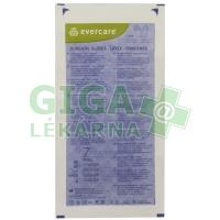 Rukavice Evercare latexové pudrované sterilní č.7 1pár