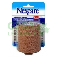 3M Nexcare Athletic Wrap 5cmx2.5m