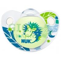 NUK Dudlík DEN a NOC SI V1(0-6m) 10729656