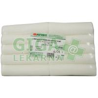Obinadlo hydrofilní pletené 10cmx5m 10ks Batist