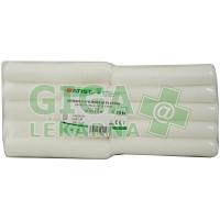 Obinadlo hydrofilní pletené 12cmx5m 10ks Batist