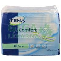 Inkont.plena TENA Comfort Super 36ks 758136