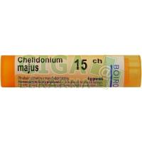 Chelidonium Majus CH15 gra.4g