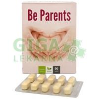 Be Parents 90 tablet