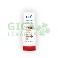 DIXI kondicionér na barvené vlasy 200ml