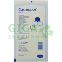 Cosmopor 20x10cm 1ks