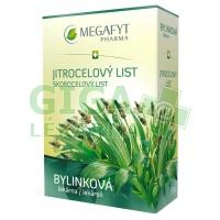Megafyt Jitrocelový list 50g