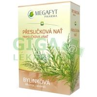 Megafyt Přesličková nať 30g