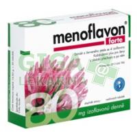 Menoflavon Forte 30 tobolek