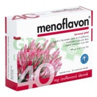 Menoflavon 30 tobolek