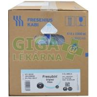 Fresubin Original Fibre 8x1000ml