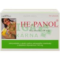 HE-PANOL 50 tablet