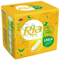 DHV Ria Ultra Total Protect Normal 11ks
