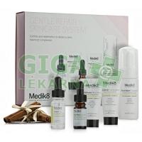 Medik8 Gentle Repair