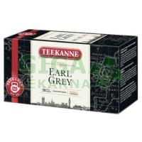 TEEKANNE Earl Grey 20x1,65g