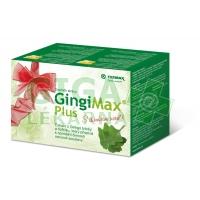 GingiMax Plus tob. 90 dárkové balení 2017