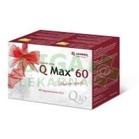 Q Max 60 dárkové balení 2017