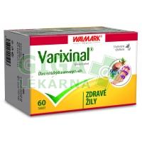 Walmark Varixinal 60 tablet