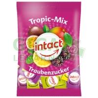 Intact sáček hroznový cukr TROPIC MIX 75g