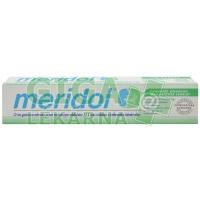 MERIDOL Safe breath zubní pasta 75ml