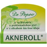 Akneroll 6ml Dr.Popov