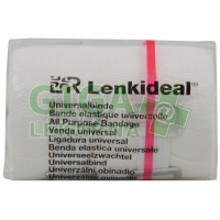 Obinadlo elastické Lenkideal krátký tah 6cmx5m
