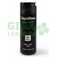 Capillan Vlasový aktivátor 200ml