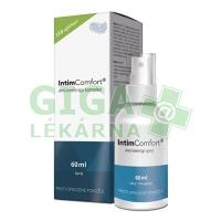 Intim Comfort Anti-intertrigo sprej 60ml