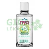 Sypsi dětský olej 50ml Alpa