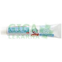 Curaprox CURASEPT ADS 712 75ml 0.12% CHX