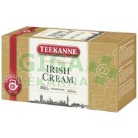 TEEKANNE Irish Cream 20x1,65g