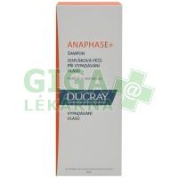 DUCRAY Anaphase+ šampon při vypadávání vlasů 200ml