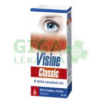 Visine Classic 15ml
