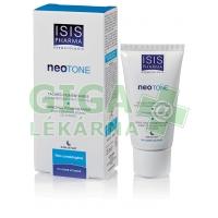 ISIS NeoTone sérum 25ml
