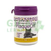 PlaqueOff Powder Cat 40g
