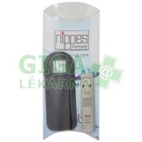 Nippes Solingen cestovní štípačky na nehty (1ks)