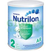 Nutrilon 2 AR 400g