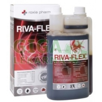 RIVA-FLEX 1000ml