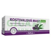 MedPharma Kostivalová mast NATURAL 75ml