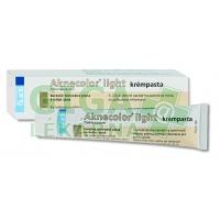 Aknecolor Light Krémpasta 30g