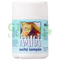 Amica suchý šampon Alpa 30g