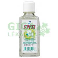 Sypsi dětský olej 50ml