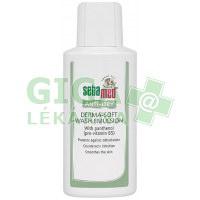 Sebamed mycí emulze jemná s Phytosteroly 200ml