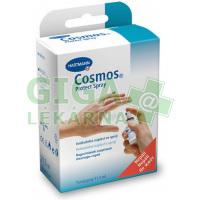 Rychloobvaz Cosmos Protect Spray náplast ve spreji